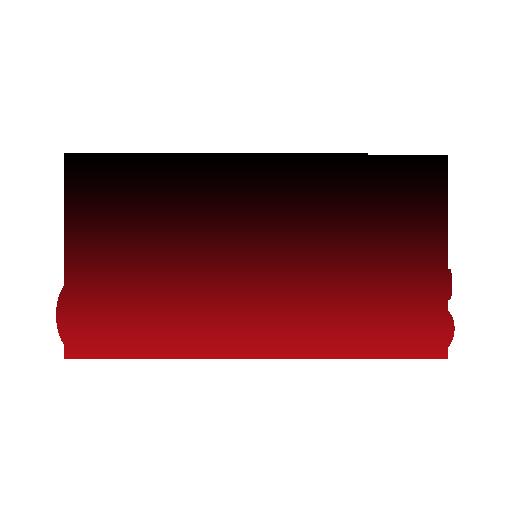 NOAA Corps