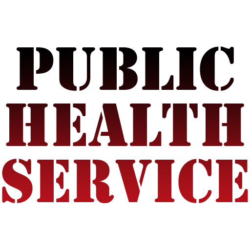 US Public Health Service